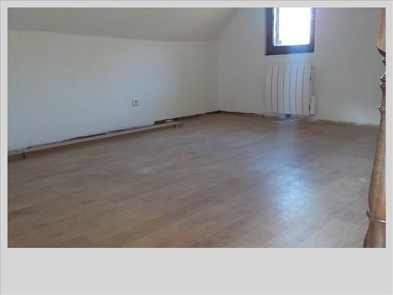 Sale house / villa La ferte sous jouarre 144000€ - Picture 6