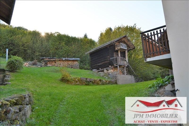 Sale house / villa La riviere enverse 296800€ - Picture 5