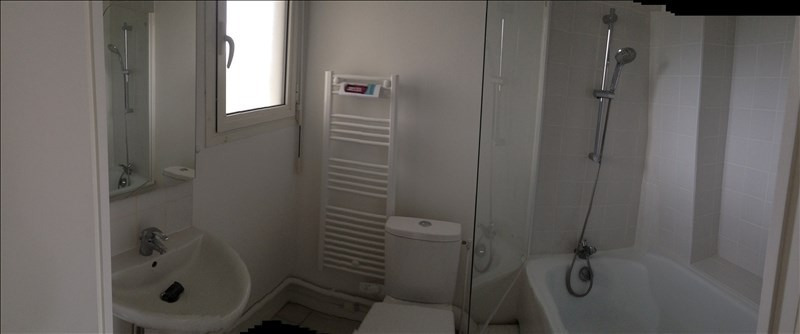 Location appartement Guerande 470€ CC - Photo 6