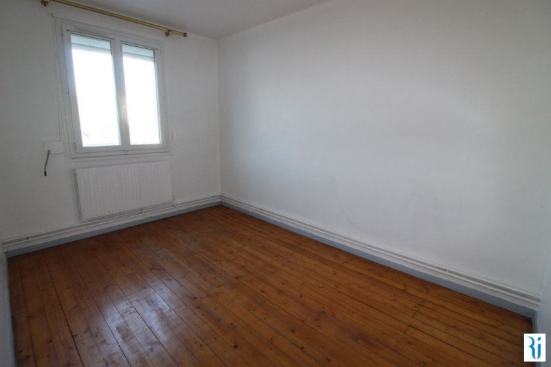 Investment property apartment Maromme 75000€ - Picture 4