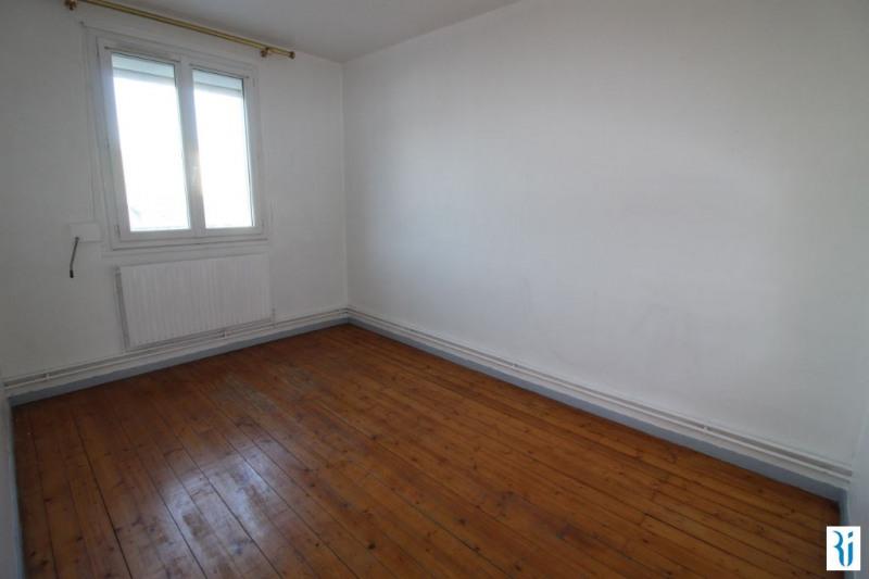 Prodotto dell' investimento appartamento Maromme 73000€ - Fotografia 4