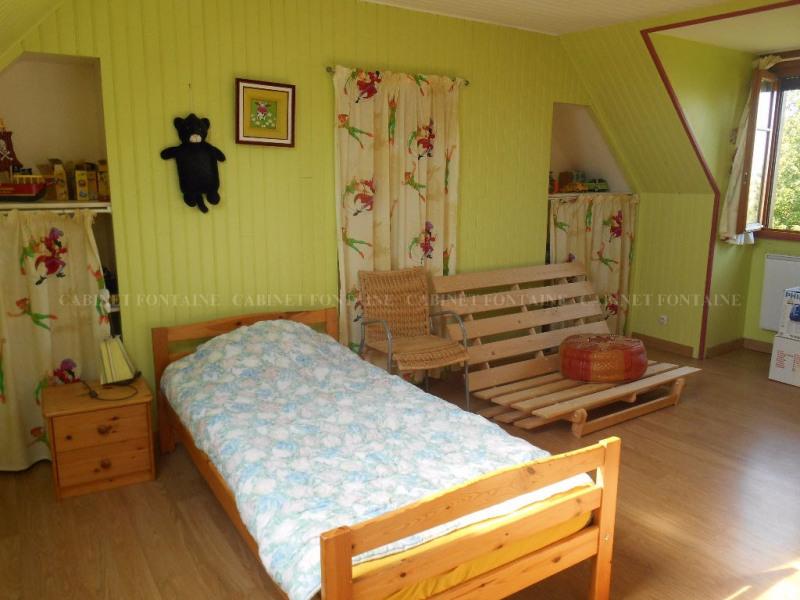 Venta  casa Juvignies 195000€ - Fotografía 10