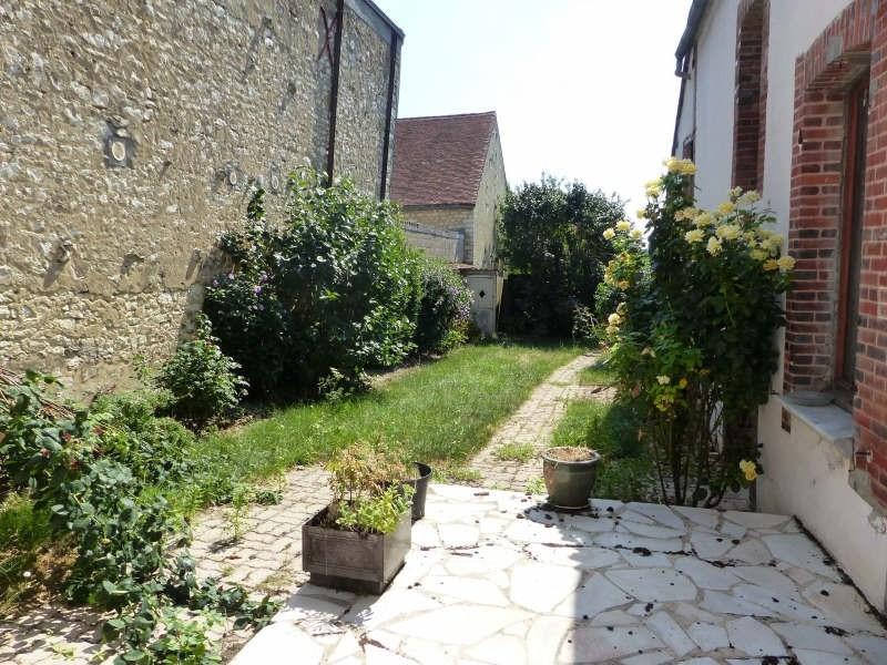 Sale house / villa St florentin 55000€ - Picture 10