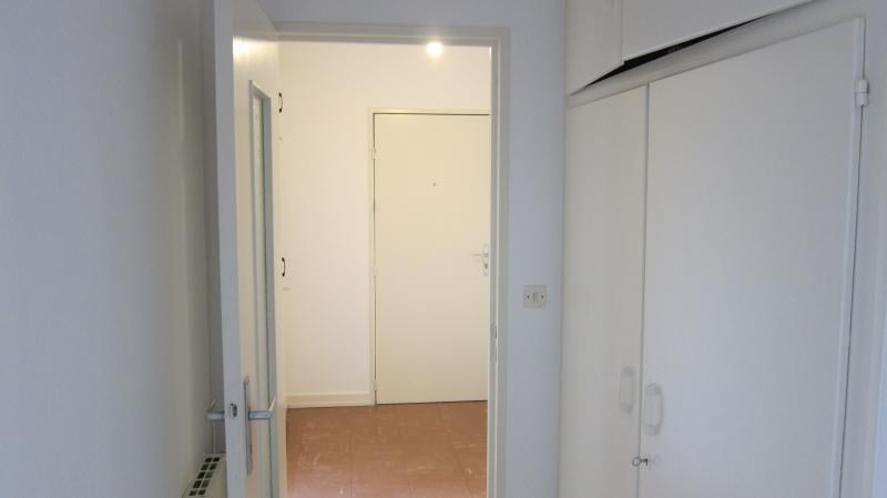 Vente appartement Ingersheim 119 000€ - Photo 7