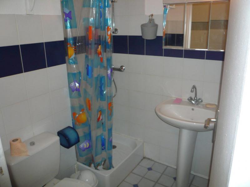 Sale apartment Stella 88000€ - Picture 6
