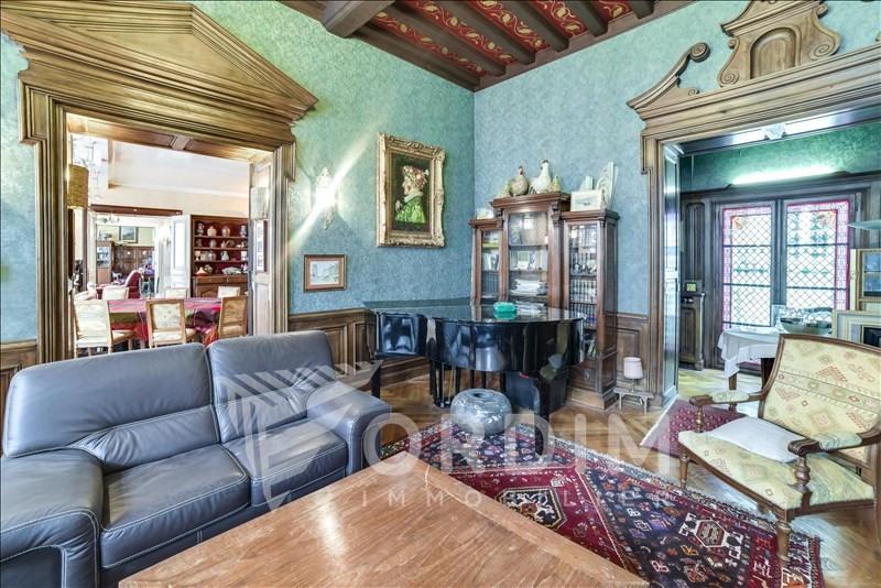 Vente appartement Tonnerre 210000€ - Photo 5