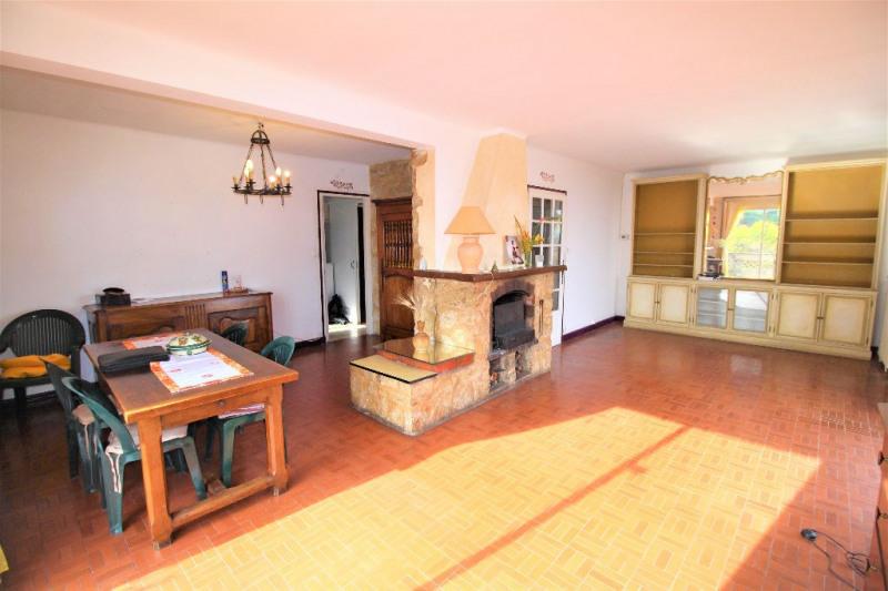 Vente de prestige maison / villa Le golfe juan 685000€ - Photo 5