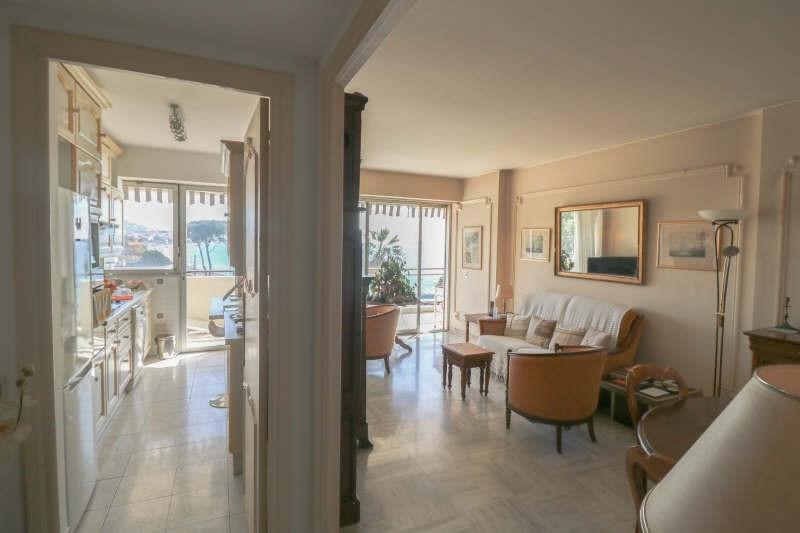 Immobile residenziali di prestigio appartamento Cannes la bocca 595000€ - Fotografia 3