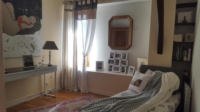 Vente maison / villa Vendôme 158000€ - Photo 4