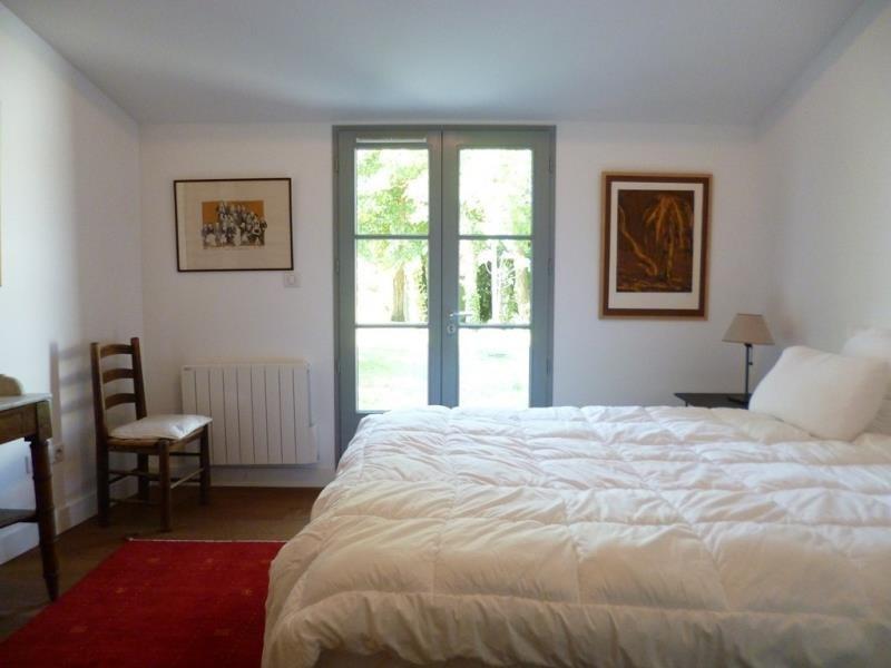 Vente maison / villa La bree les bains 418000€ - Photo 6
