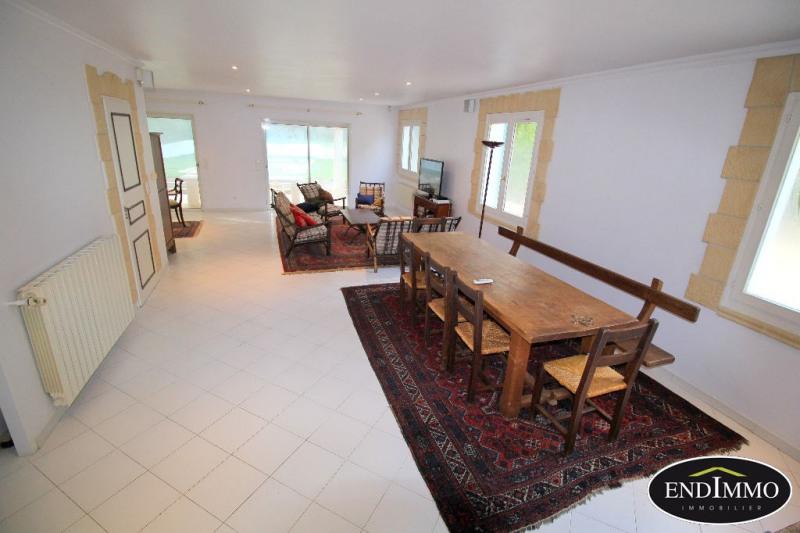 Vente de prestige maison / villa Antibes 657000€ - Photo 3