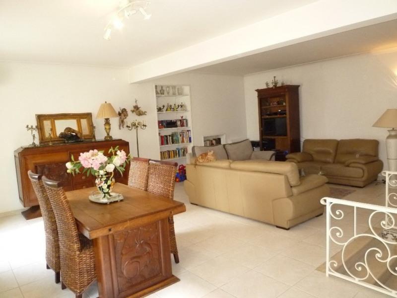 Sale house / villa Cognac 165000€ - Picture 2