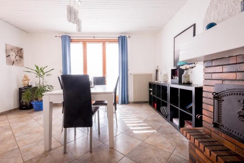 Vente maison / villa Cires les mello 233500€ - Photo 4