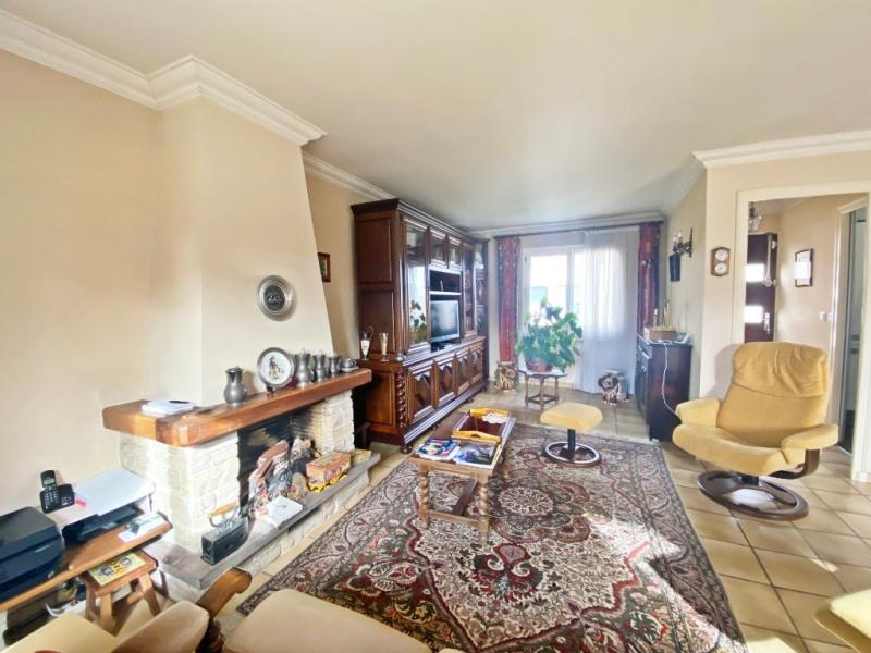 Vendita casa Fourqueux 850000€ - Fotografia 3