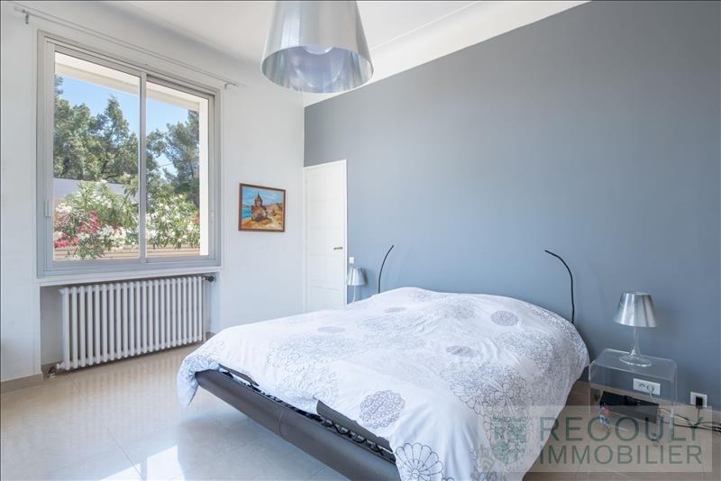 Vente de prestige maison / villa Marseille 12ème 880000€ - Photo 9