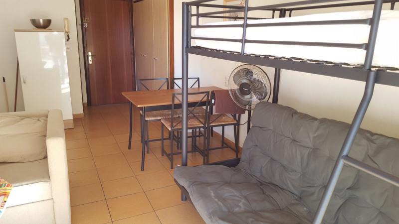 Sale apartment Roses santa-margarita 78000€ - Picture 4
