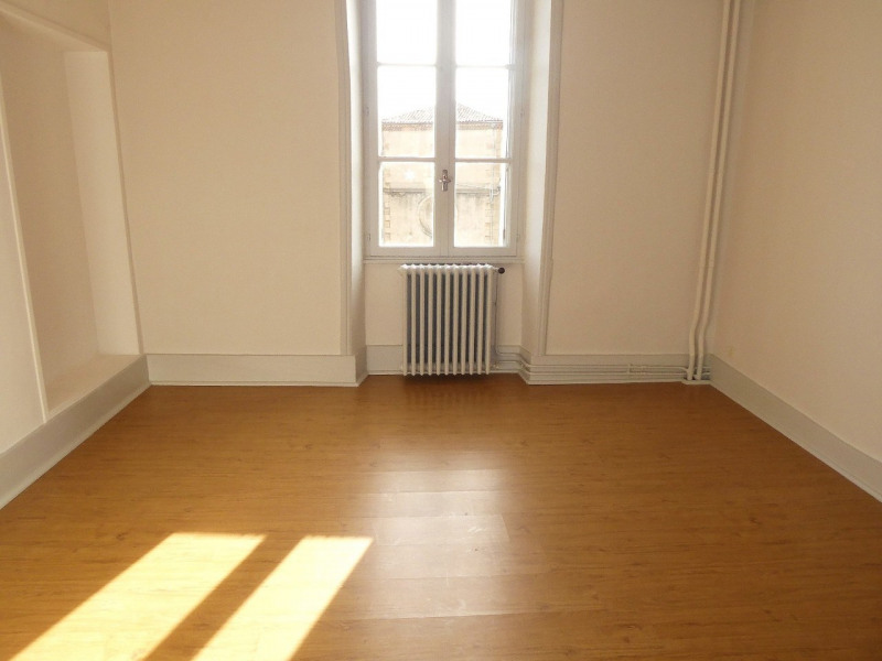 Location appartement Aubenas 559€ CC - Photo 5