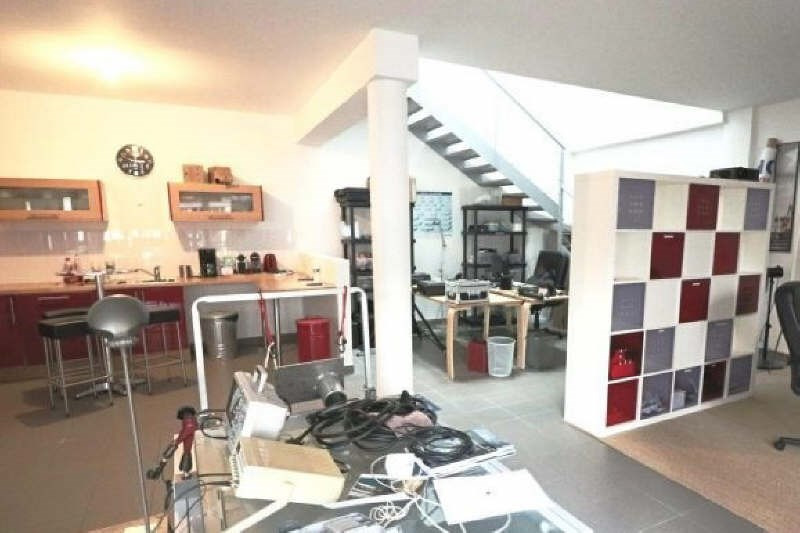 Vendita casa Sartrouville 474000€ - Fotografia 4