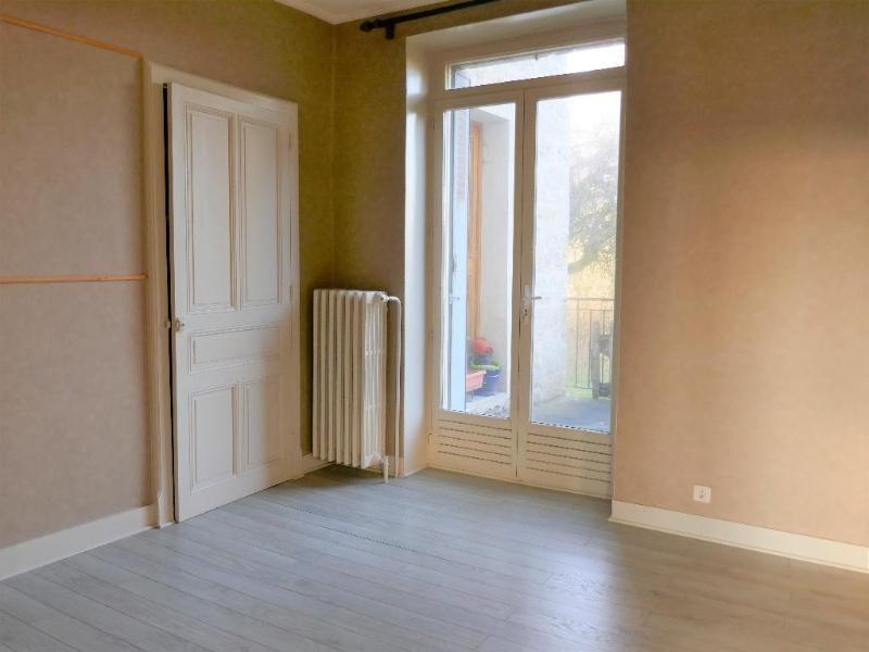 Sale house / villa Nurieux 180000€ - Picture 3