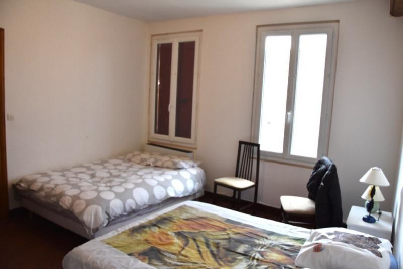 Affitto appartamento Neuilly en thelle 650€ CC - Fotografia 3