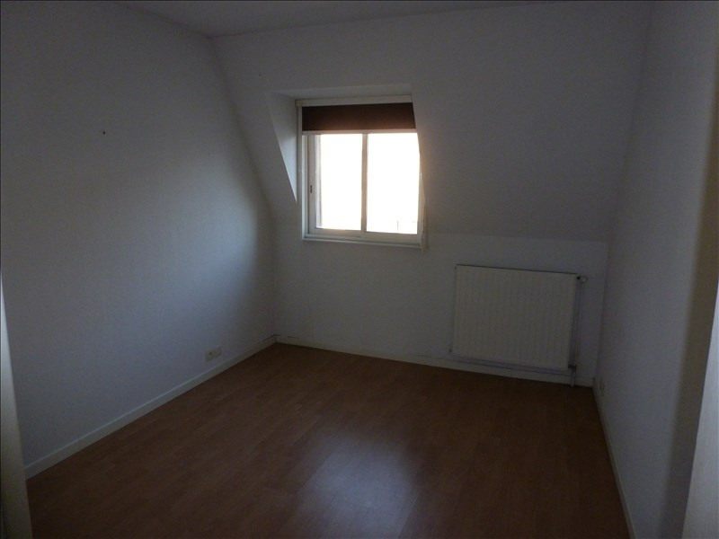 Vente appartement Pau 81 700€ - Photo 4