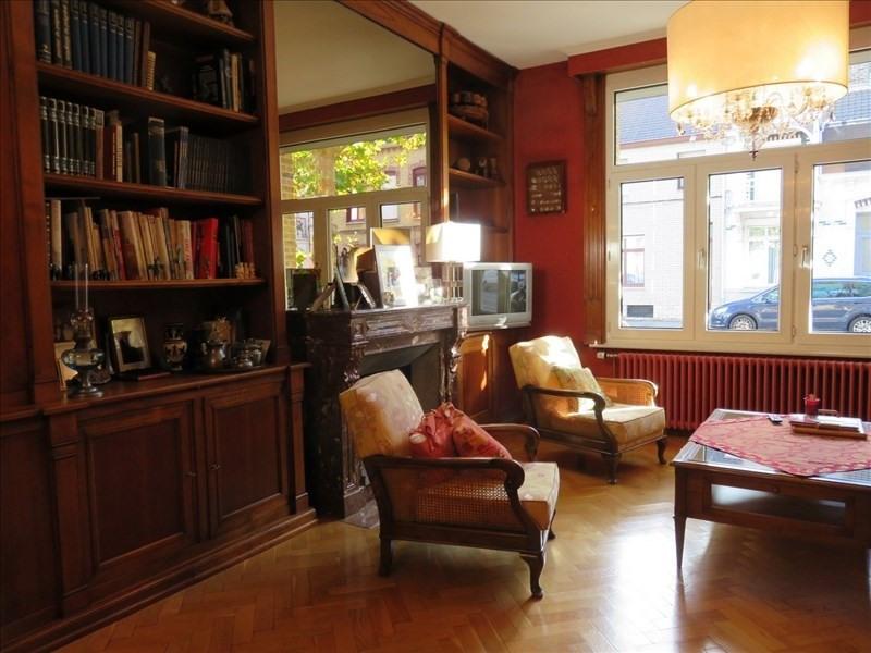 Sale house / villa Malo les bains 279000€ - Picture 6