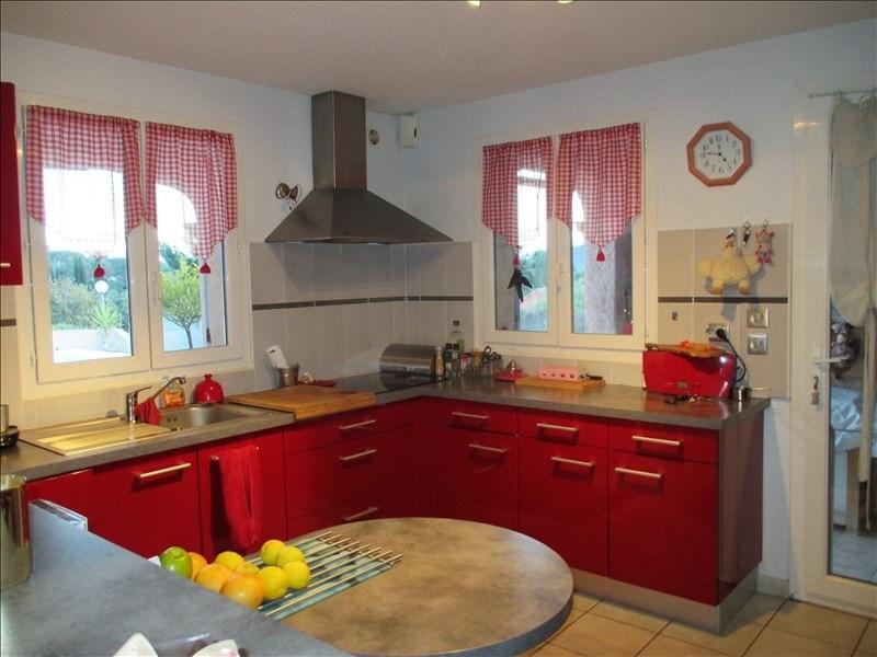 Deluxe sale house / villa Bormes les mimosas 660000€ - Picture 5