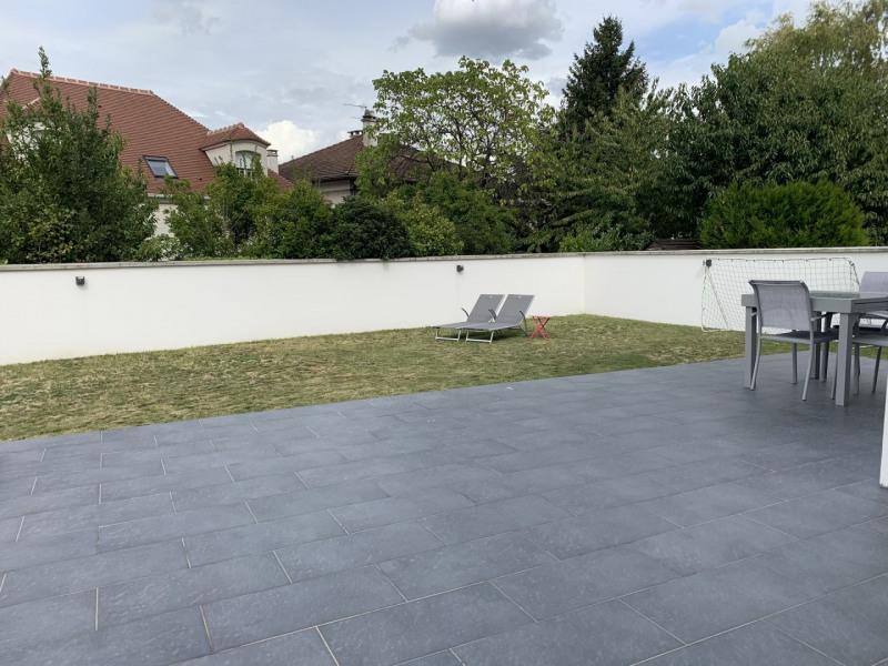 Sale house / villa Le raincy 820000€ - Picture 2