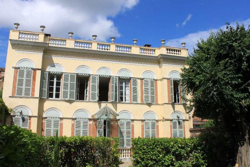 Location appartement Toulouse 2800€ CC - Photo 10