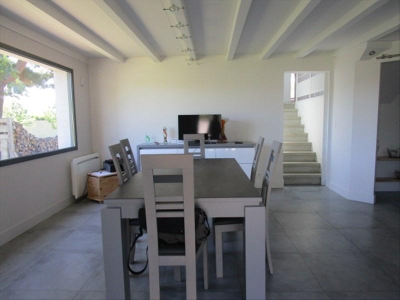 Vente maison / villa Carcassonne 468000€ - Photo 4