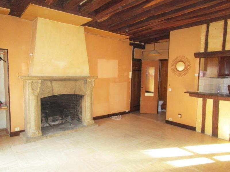 Venta  apartamento Versailles 194000€ - Fotografía 1