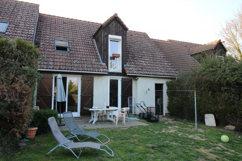Vente maison / villa La tour du pin 148900€ - Photo 1