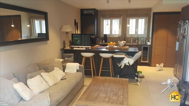 Sale apartment Cannes 445 000€ - Picture 2