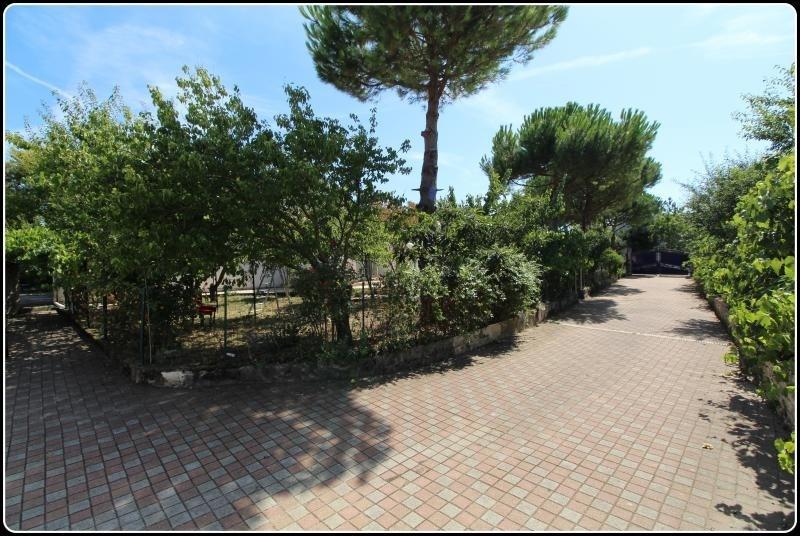 Vente maison / villa Salles sur mer 300000€ - Photo 8