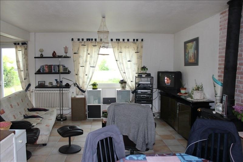Sale house / villa Chatelaillon plage 294840€ - Picture 7