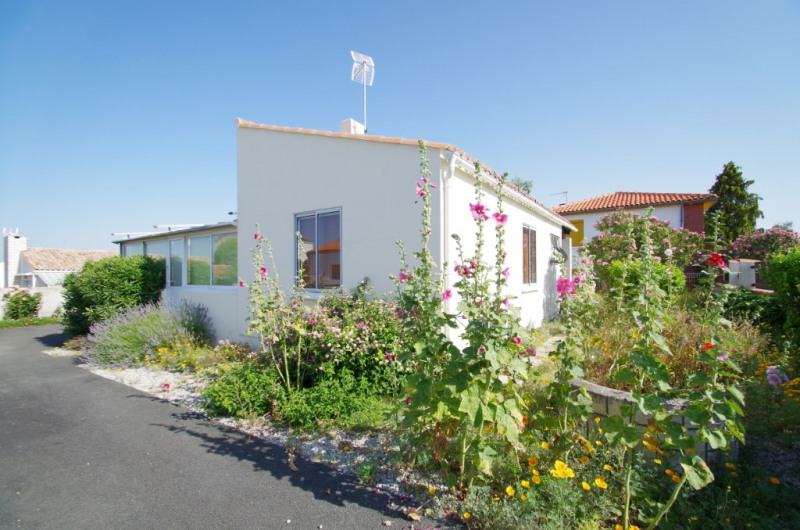 Maison Aytre 3 pièce (s) 84 m²