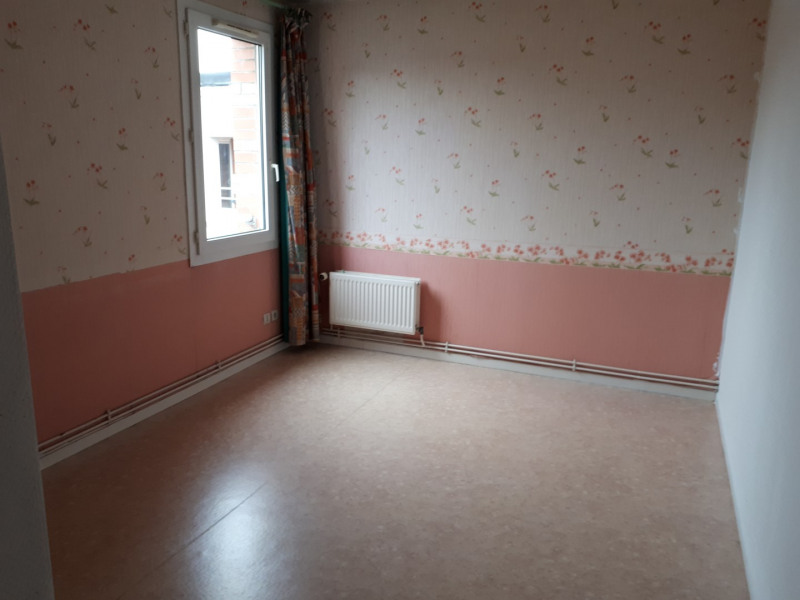 Vente appartement Lille 173 000€ - Photo 4