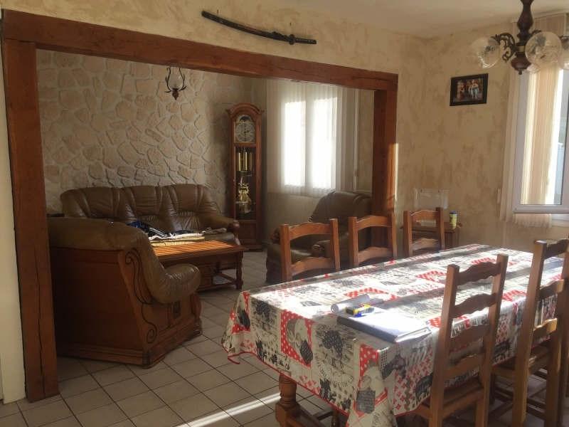 Vente maison / villa Le havre 175000€ - Photo 3