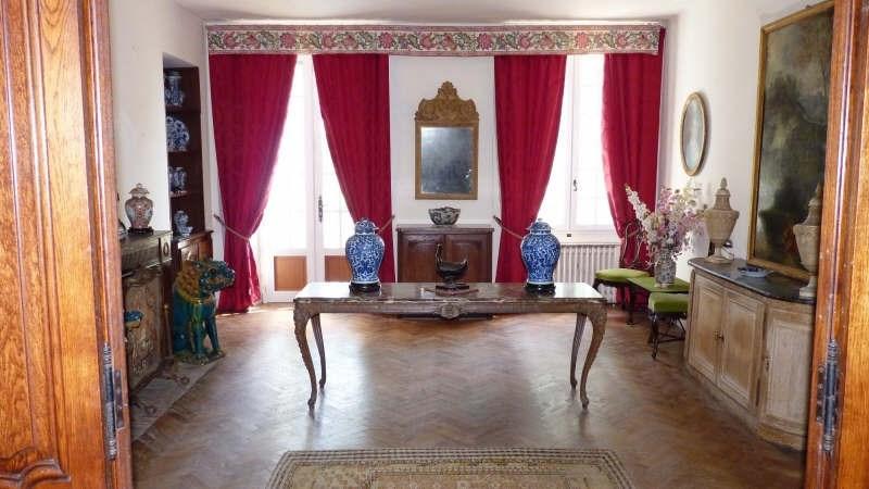 豪宅出售 城堡 Peyrehorade 850000€ - 照片 6