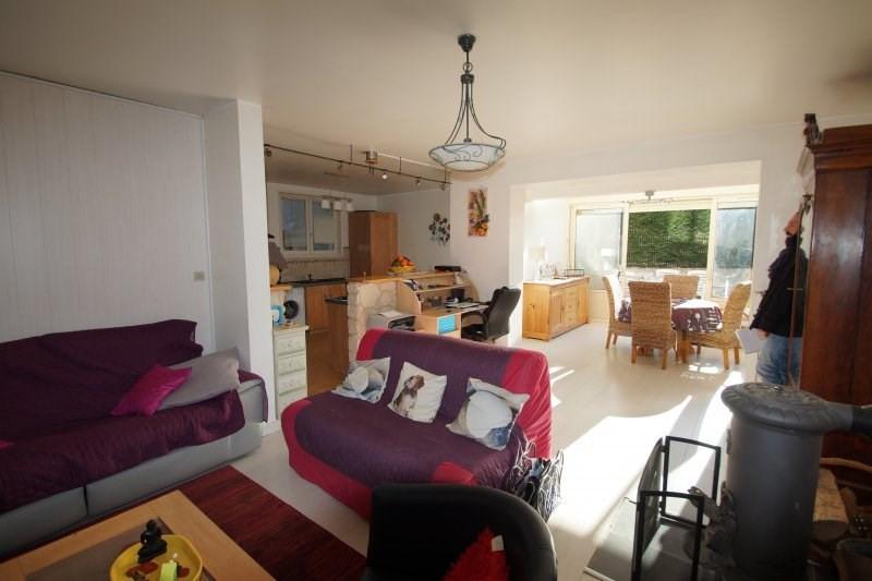 Verkoop  huis Monistrol sur loire 180000€ - Foto 1