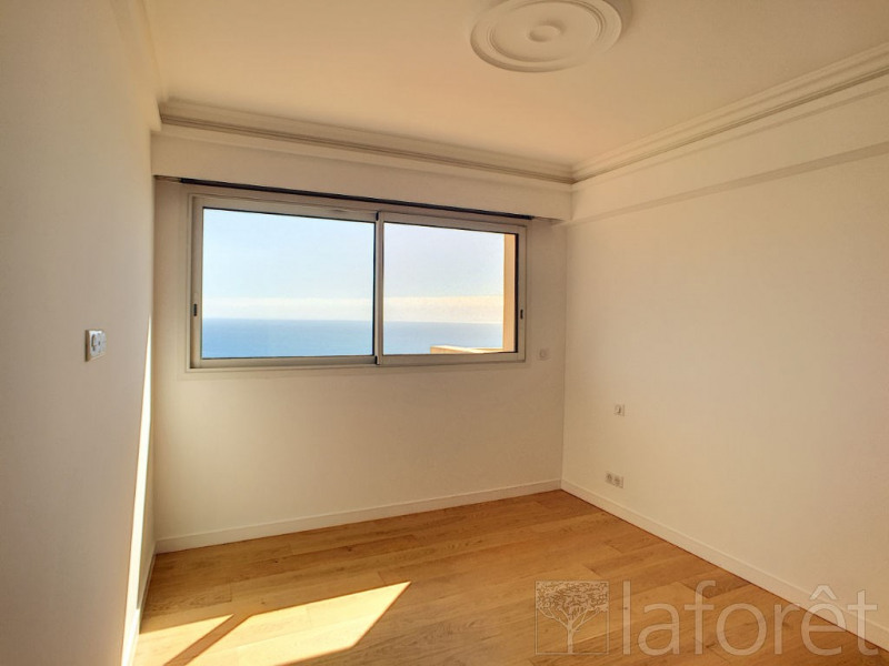 Vente appartement Roquebrune-cap-martin 845 000€ - Photo 6