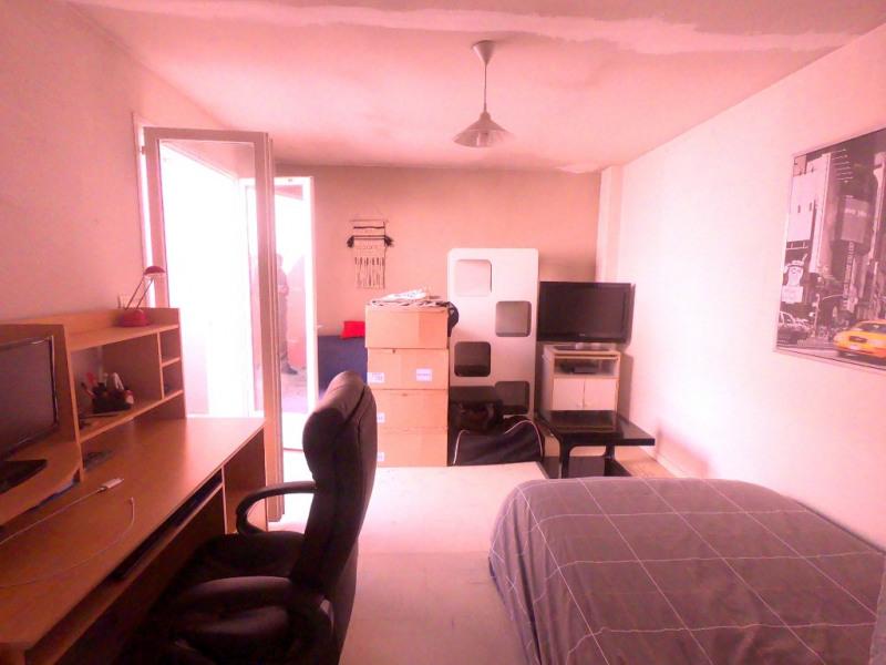 Location appartement Les milles 587€ CC - Photo 2