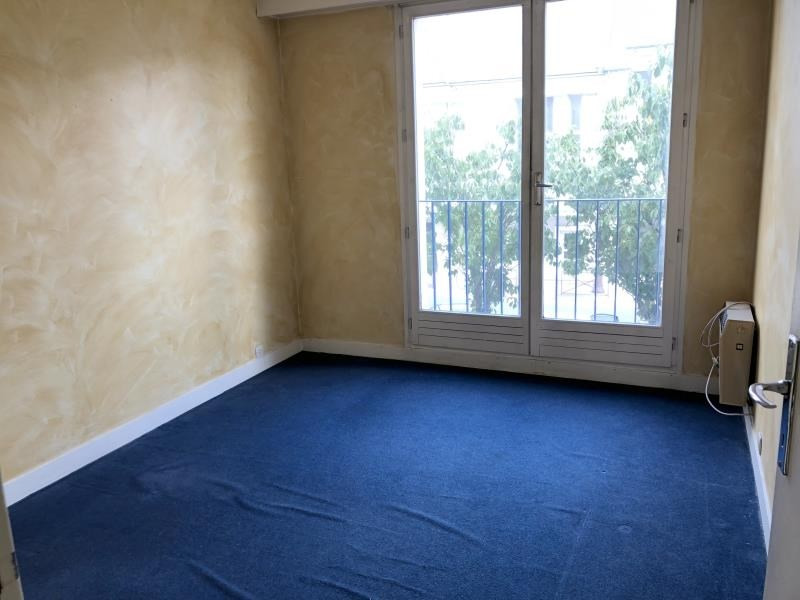 Sale apartment Viry-chatillon 162 000€ - Picture 3