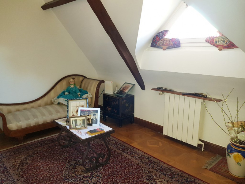 Vente maison / villa Livry gargan 618 000€ - Photo 11