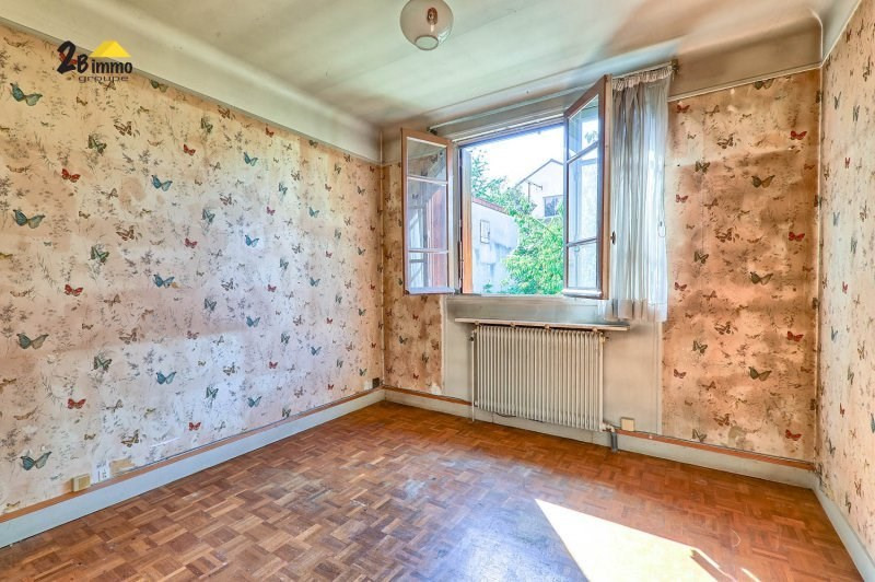 Vente maison / villa Vitry sur seine 420000€ - Photo 4