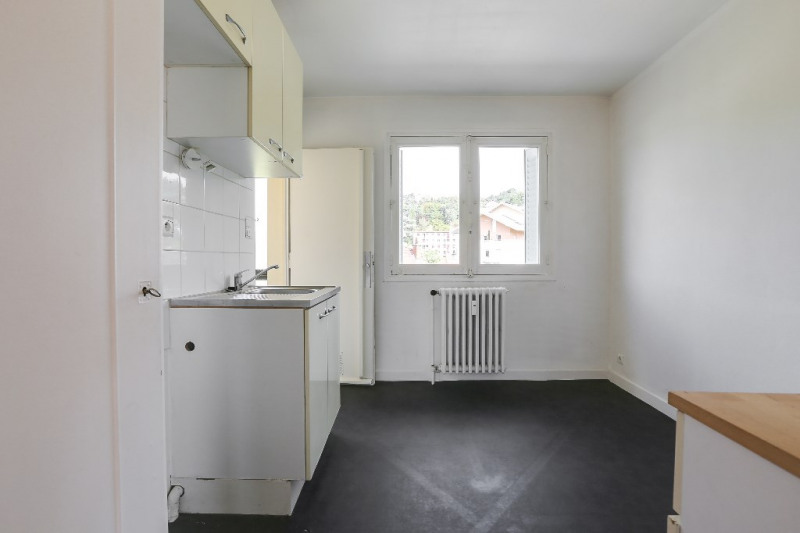 Vente appartement Chambery 105000€ - Photo 8