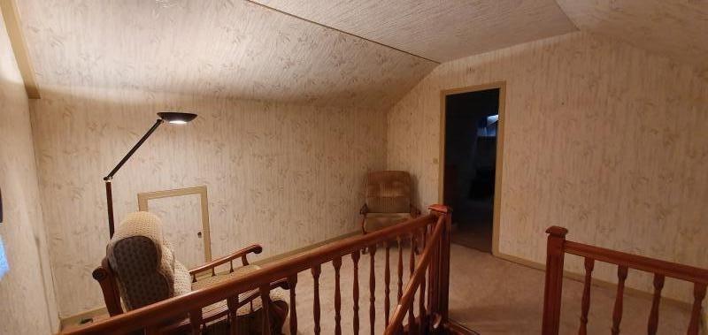 Vente maison / villa Rioz 170000€ - Photo 8