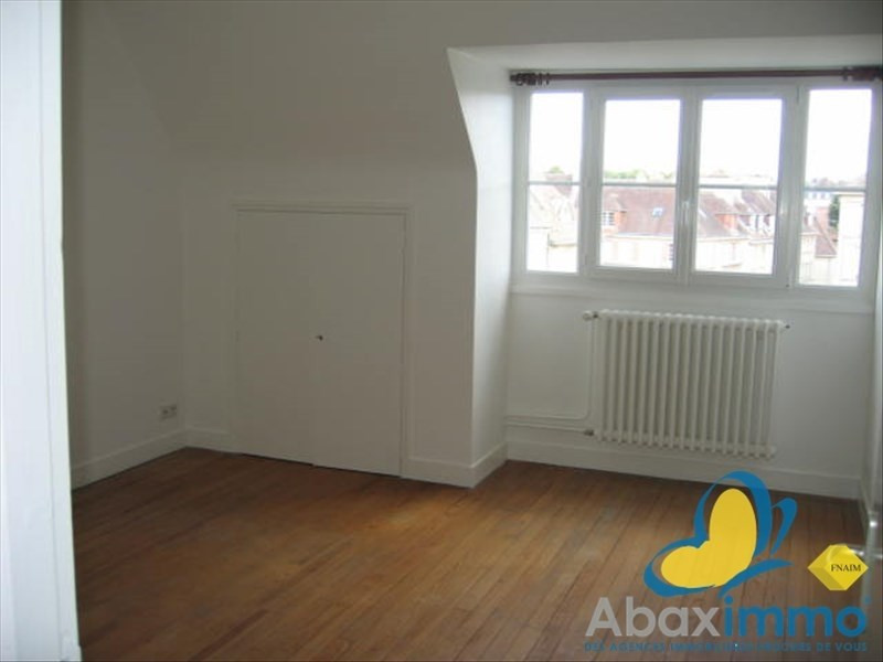 Rental apartment Falaise 400€ CC - Picture 3