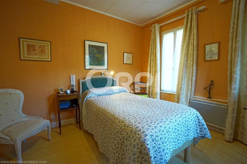 Deluxe sale house / villa Les andelys 308000€ - Picture 8
