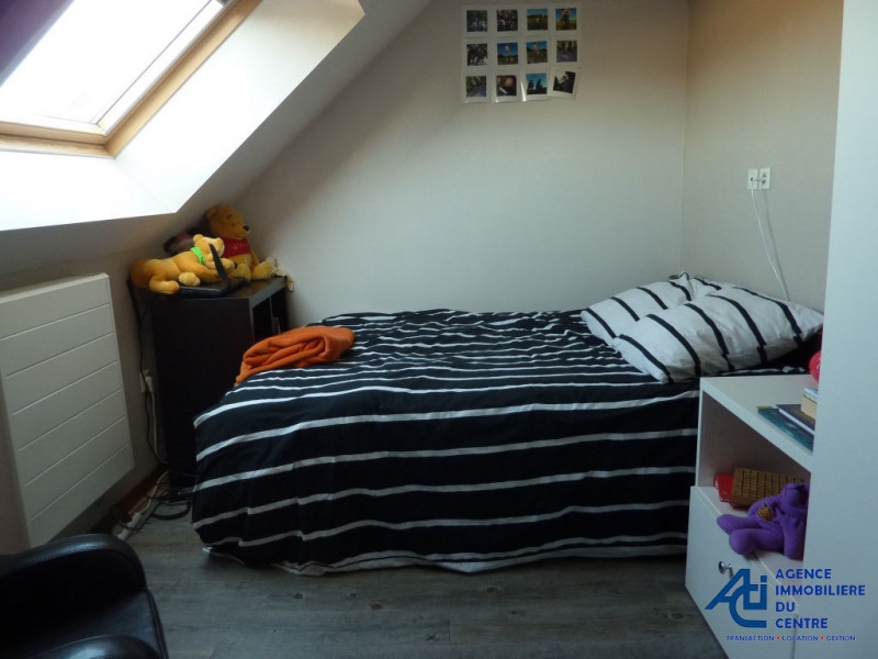 Sale empty room/storage Pontivy 405 000€ - Picture 15